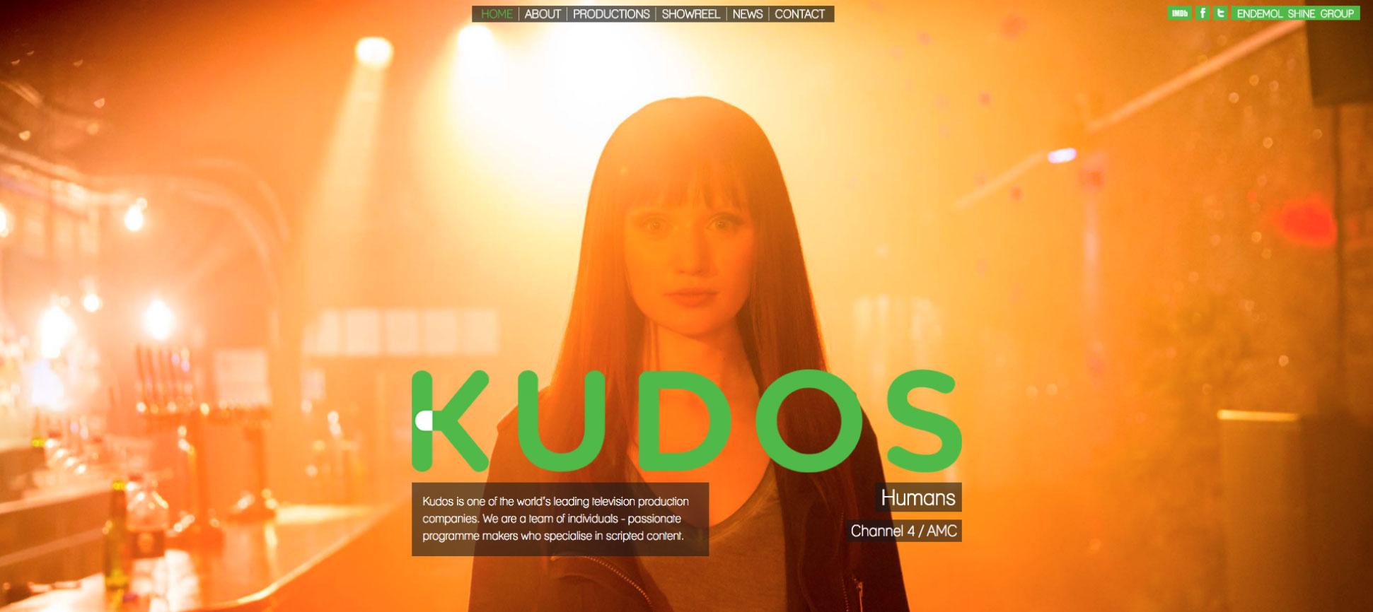 kudos-header1