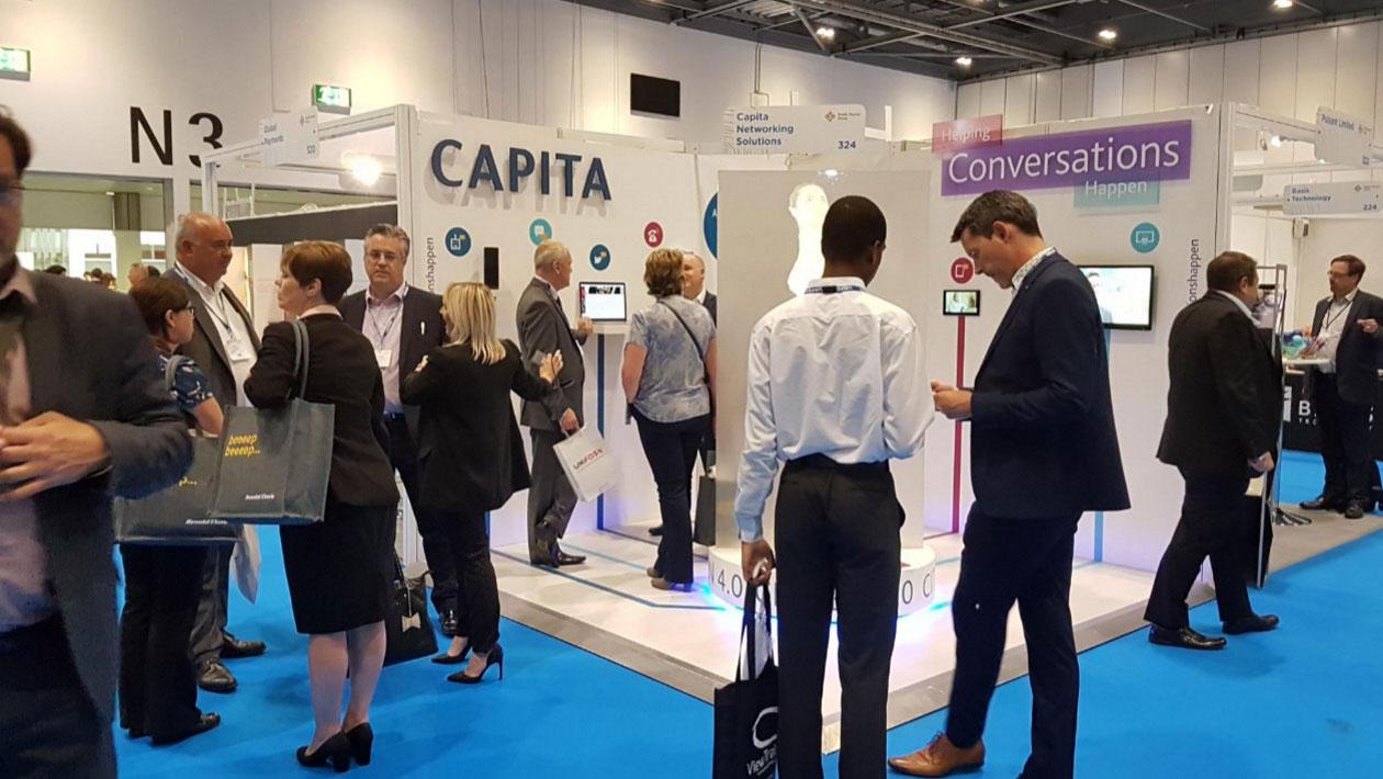 capita-video-poster_3