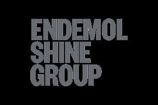 client-logo-318x212-endemol