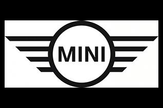 client-logo-318x212-mini