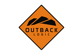 client-logo-318x212-outbacklogic