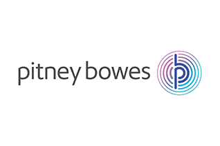 client-logo-318x212-pitneybowes