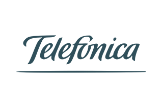 client-logo-318x212--telefonica