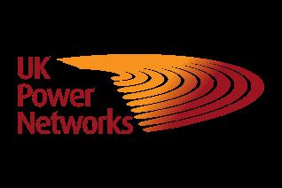 client-logo-318x212-ukpower