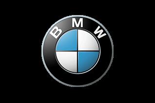 client-logo-template-v2-318x212-bmw