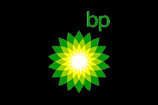 client-logo-template-v2-318x212-bp