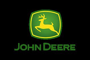 client-logo-template-v2-318x212-johndeere