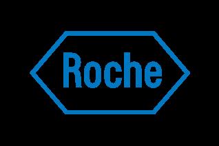client-logo-template-v2-318x212-roche