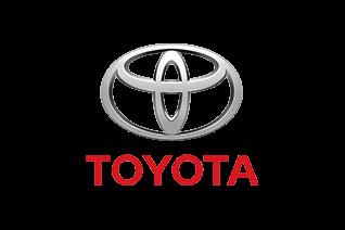 client-logo-template-v2-318x212-toyota