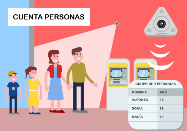bancolombia-telefonica-half-bottom1