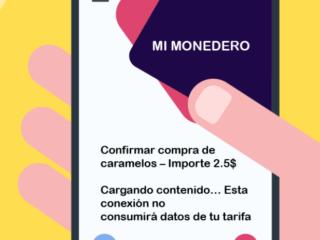 Bancolombia - Telefonica