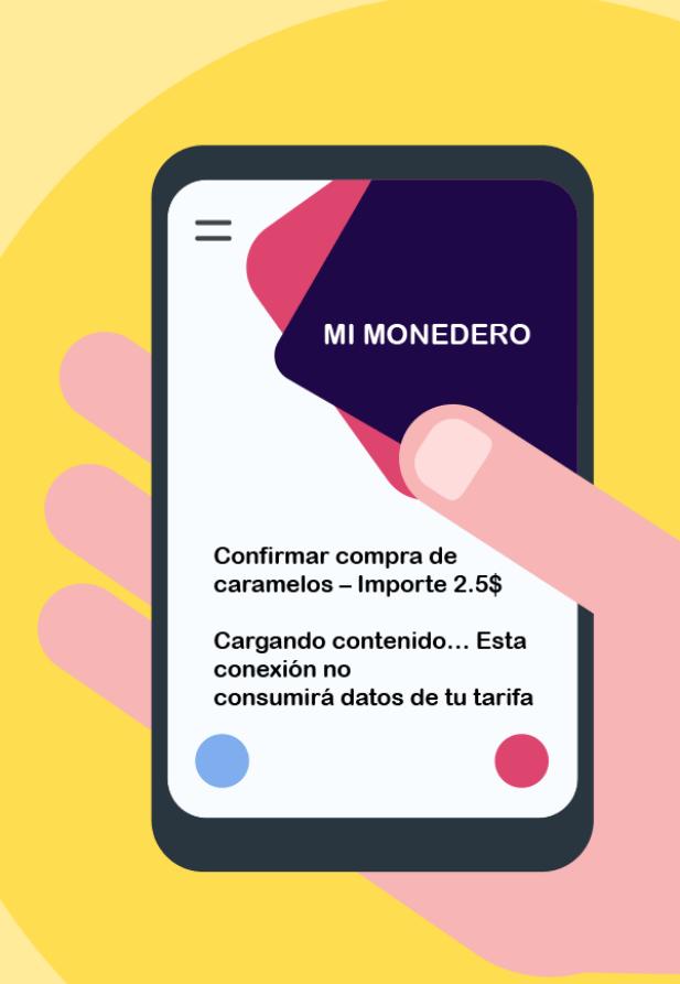 bancolombia-telefonica-half-left1